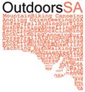 Outdoors SA