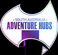 Adventure Hubs South Australia