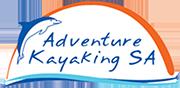 Adventure Kayak SA