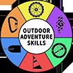 Outdoor Adventure Skills